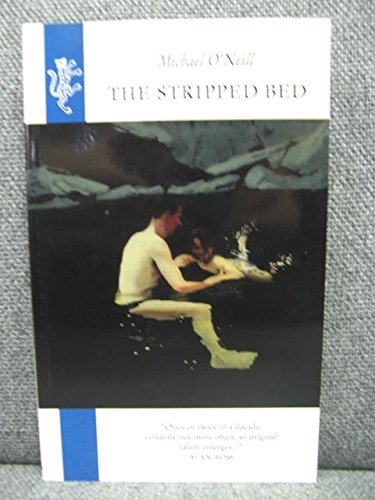 9780002710190: The Stripped Bed