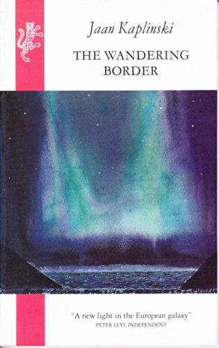 9780002710909: The Wandering Border