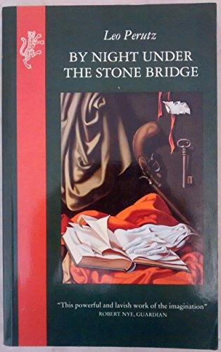 9780002710961: By Night Under the Stone Bridge Pb
