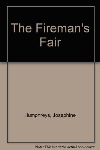 9780002711746: The Fireman's Fair