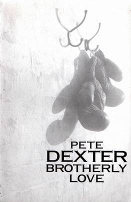 Brotherly Love: Dexter, Pete