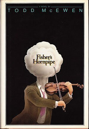 9780002712392: Fisher's Hornpipe