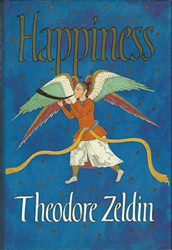 9780002713023: Happiness