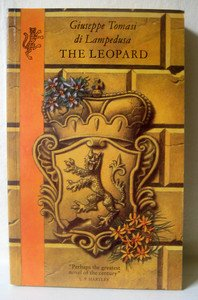 9780002713696: The Leopard