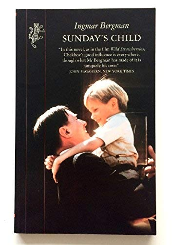 9780002713931: Sunday's Child