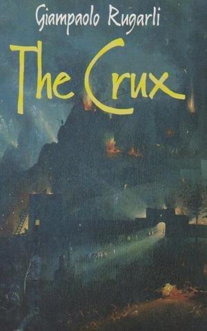 9780002714730: The Crux