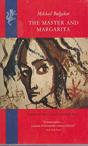9780002715133: Master and Margarita