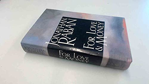 9780002722797: For Love and Money
