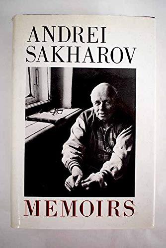 9780002725231: Memoirs