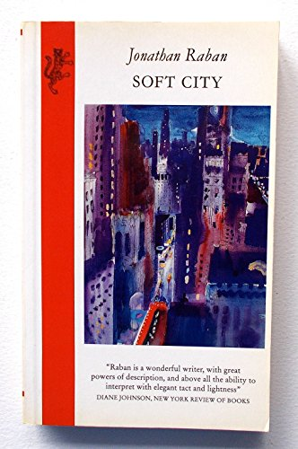 9780002727785: Soft City