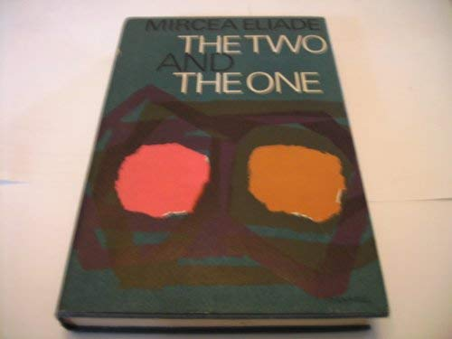 9780002728034: Two and the One