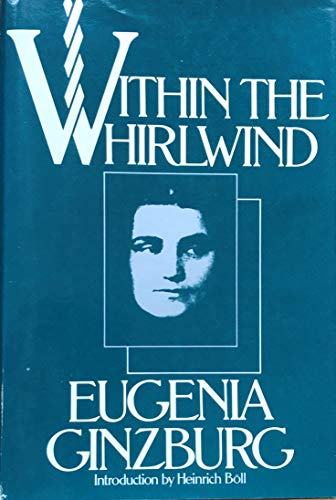 9780002729079: Within the Whirlwind