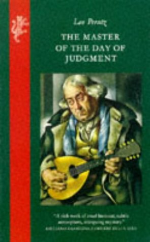 9780002730068: The Master Day of the Day of Judgement