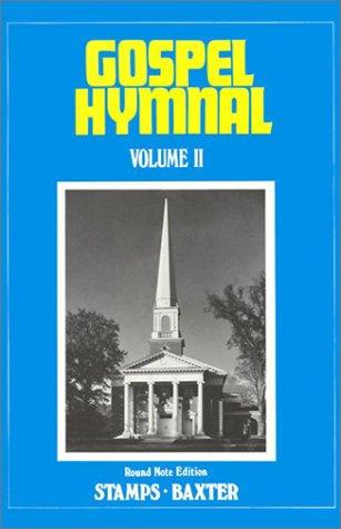 9780002879583: Gospel Hymnal Vol. 2