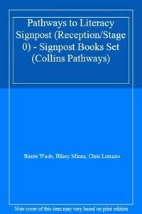 9780003005004: Signpost Books (Collins Pathways)