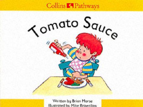 9780003010039: Collins Pathways: Core Books Stage 1