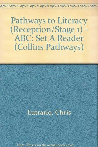 9780003010527: ABC (Collins Pathways)