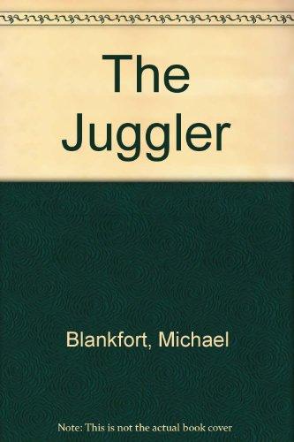 9780003014310: The Juggler (Collins Pathways)
