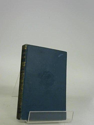9780003106091: Water Babies (Retold Classics)