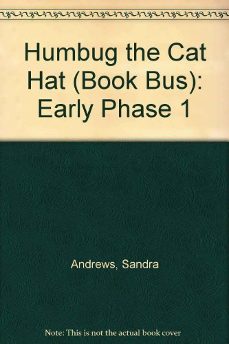 9780003134865: Book Bus: Early Phase 1