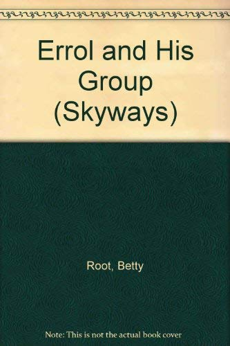9780003135428: Errol and His Group (Skyways)