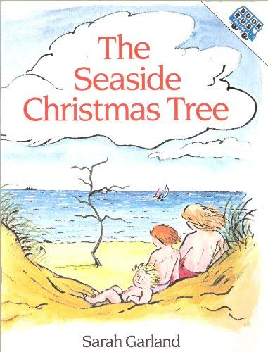 9780003136173: Book Bus: Seaside Christmas Tree Emergent Phase 1 (Book Bus - Emergent Phase)