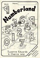 9780003153569: Numberland - Workbook 9: Workbk Level 9