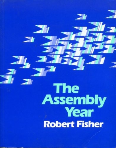 9780003154009: Assembly Year