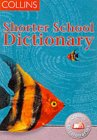 9780003161601: Collins Children's Dictionaries - Collins Shorter School Dictionary