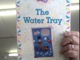 9780003175318: Collins Primary Technology: Water Tray