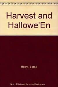 9780003175561: Harvest and Hallowe'En