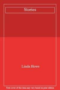 9780003175646: Stories