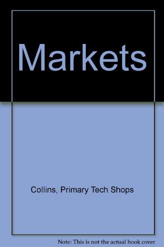 9780003175981: Markets