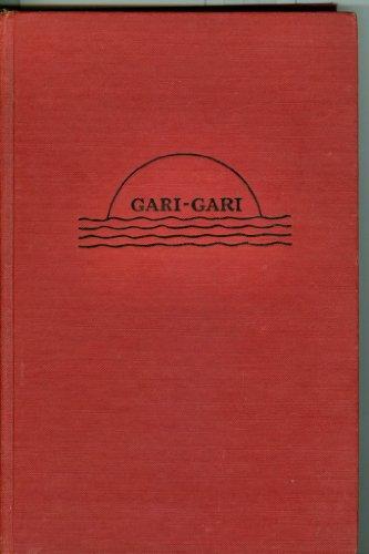 9780003211221: Gari-gari The Call of the African Wilderness
