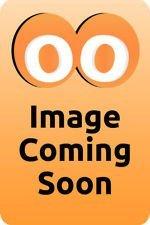 9780003220339: Design and Communication (Collins CDT)