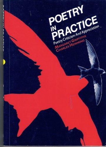 9780003221084: Poetry in Practice