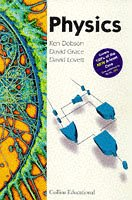 Physics (Collins Advanced Science): Dobson, K.; Grace,