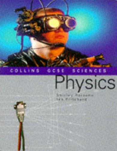 9780003223880: Collins GCSE Sciences: Physics (Collins GCSE Sciences)