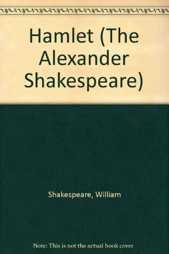Hamlet: Shakespeare, William (1564-1616)