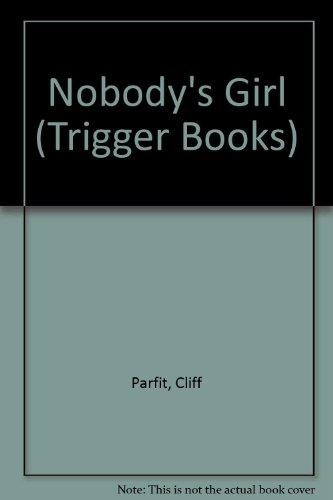 9780003253924: Nobody''s Girl