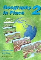 9780003266931: Geography in Place (2) - Book 2: Bk. 2