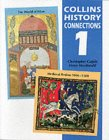 9780003272826: History Connections (1) - Pupil Book 1