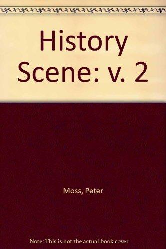 9780003273144: History Scene: v. 2