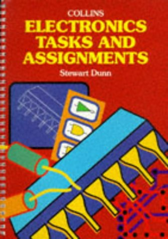 9780003273533: Collins Electronic Tasks and Assignments