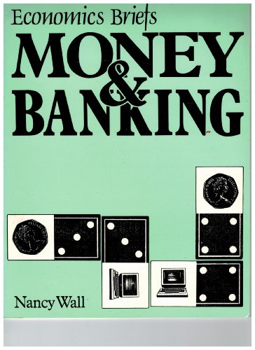 9780003274202: Money and Banking