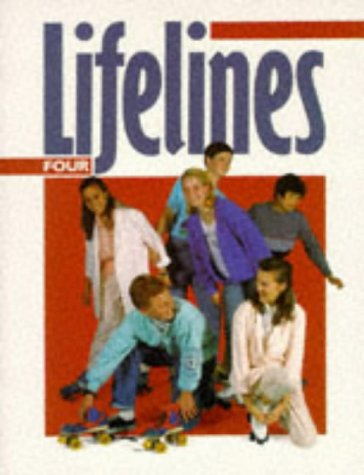 9780003274387: Lifelines: Bk. 4 (Lifelines Series)