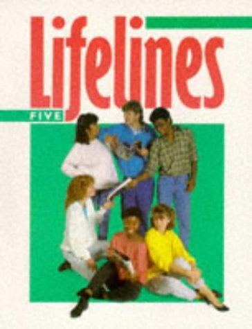 9780003274394: Lifelines: Bk.5 (Lifelines Series)