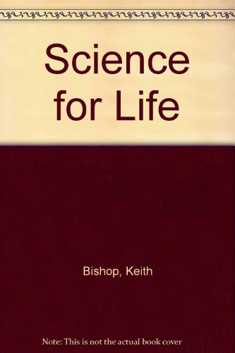 9780003277876: Science for Life