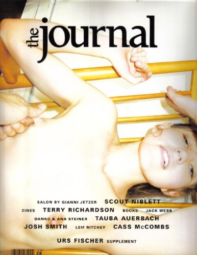 9780003290394: The Journal Magazine Issue 28