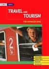 9780003291094: Travel and Tourism for Vocational A-level (Collins advanced vocational)